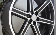 Dallas Cowboys first original rims