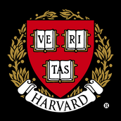 Harvards Logo
