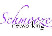 Schmooze Networking