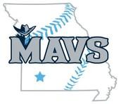 Springfield Mavs Baseball