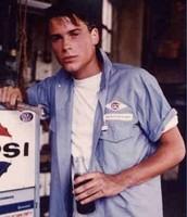 Sodapop Curtis