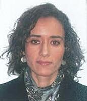 Elvira Palomo