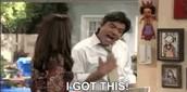 George Lopez dicho muy conocido