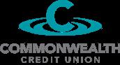 Commonwealth Credit Union - $1,000