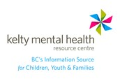 handling stress  from Kelty Mental Health, B.C.