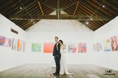 Basic Skills Required for Wedding Photography