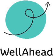 Supporting Social and Emotional Wellbeing  WellAhead Update 2016