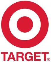 Read Across America W/Target