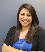 Kimberly Arteaga