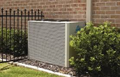 Heating Repairs Services In Melbourne   Repser Air