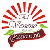 Restaurant La Puerta