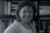Lisa Zink