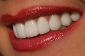 Buy oral care products for whitening teeth