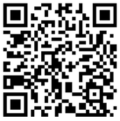 Have a QR Code Reader?  Scan here.
