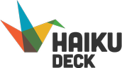 Haiku Deck!