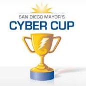 San Diego Mayor's Cyber Cup FINALS