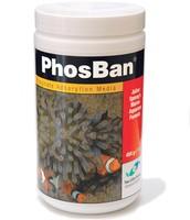 PhosBan 454G