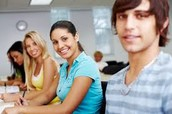 *   *   2 for 1 SPECIAL only $45.00    * *                                                                                                                                (Insurance Reduction Class)