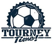 Student Council hosting Soccer tournament fundraiser