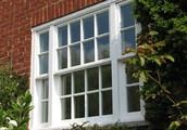 Woodworks modern victorian sliding sash windows at amazing value for money! If you are looking for replacement sliding sash windows ? Then you need to speak to us at WOODWORKS ! We can manage your project from planing to completion. No salesmen just tradesmen ! This keeps costs down giving you value for money