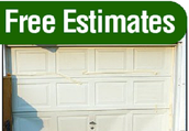Call Us For A Free Estimate: (619) 272-6010