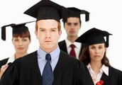 Increase Your Career - Get School Diploma On-line