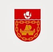 Coral Laus is Voce Colegio Miravalles-Redin