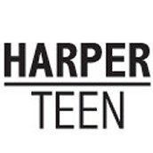 Want more? Go to www.harperteen.com for more books and more about Monster.