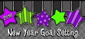 Goal Setting for the Middle School Student