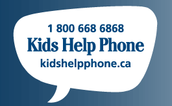 Call Kids Help Phone.