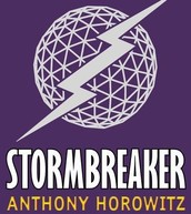 Strombreaker