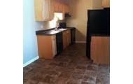 New Appliances (Select Unit)