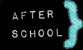 After-School Tutorials