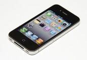 iphonevideohero.com