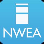NWEA Schedule