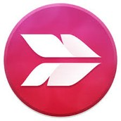 Skitch - PC and App -FREE