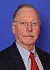 Robert M Lavker, PhD