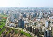 Los aspectos positivos y negativos de Lima