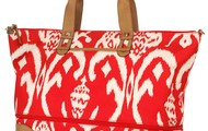 The Get Away Bag!