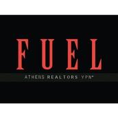 FUEL: Athens REALTORS® YPN