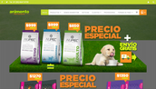 Animento.com.mx