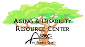 Contact the Aging and Disability Resource Center of Portage County