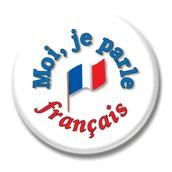 Pratiquez en français!