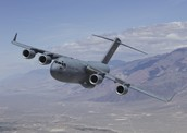 I want to go into the United States Air Force
