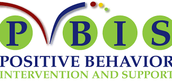 PBIS Intervention Ideas