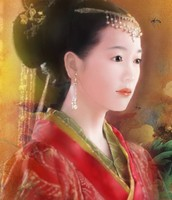 The Beauty Of The Chinese