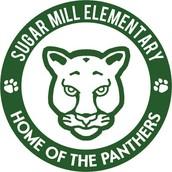 Sugar Mill Elementary