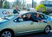 Dyman Associates Insurance Group of Companies Tokyo Reviews Om Berkley: Googles träder Auto försäkring bör skrämma agenter