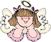 Fancy Nancy Super Sleuth, Secret Admirer, Sees the Future, Exploreer Extraordinaire, Aspiring Artist, Stellar Stargazer, Poet Extraordinaire, Fanciest Doll in the Universe