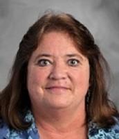 Cathy Appleyard